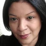 Profilbild von Guaymi